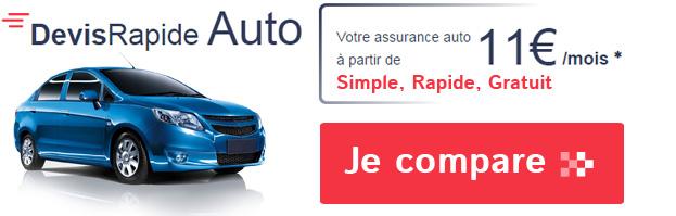 assurance auto axaassurances auto assurance auto. Black Bedroom Furniture Sets. Home Design Ideas